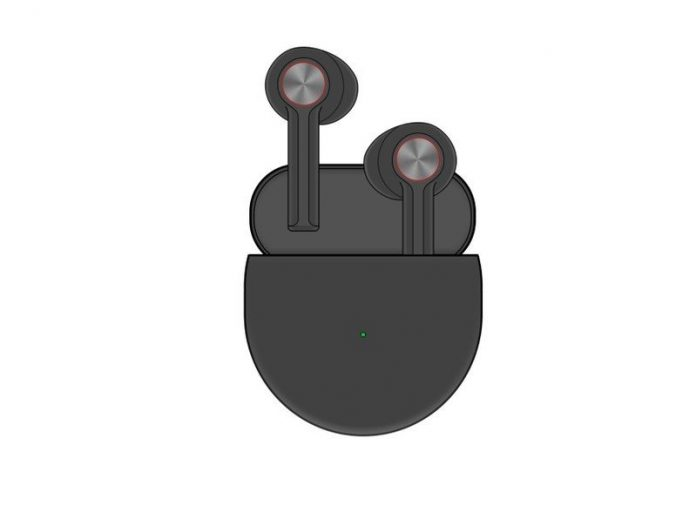 OnePlus' first true wireless earbuds get certified, inch closer to launch