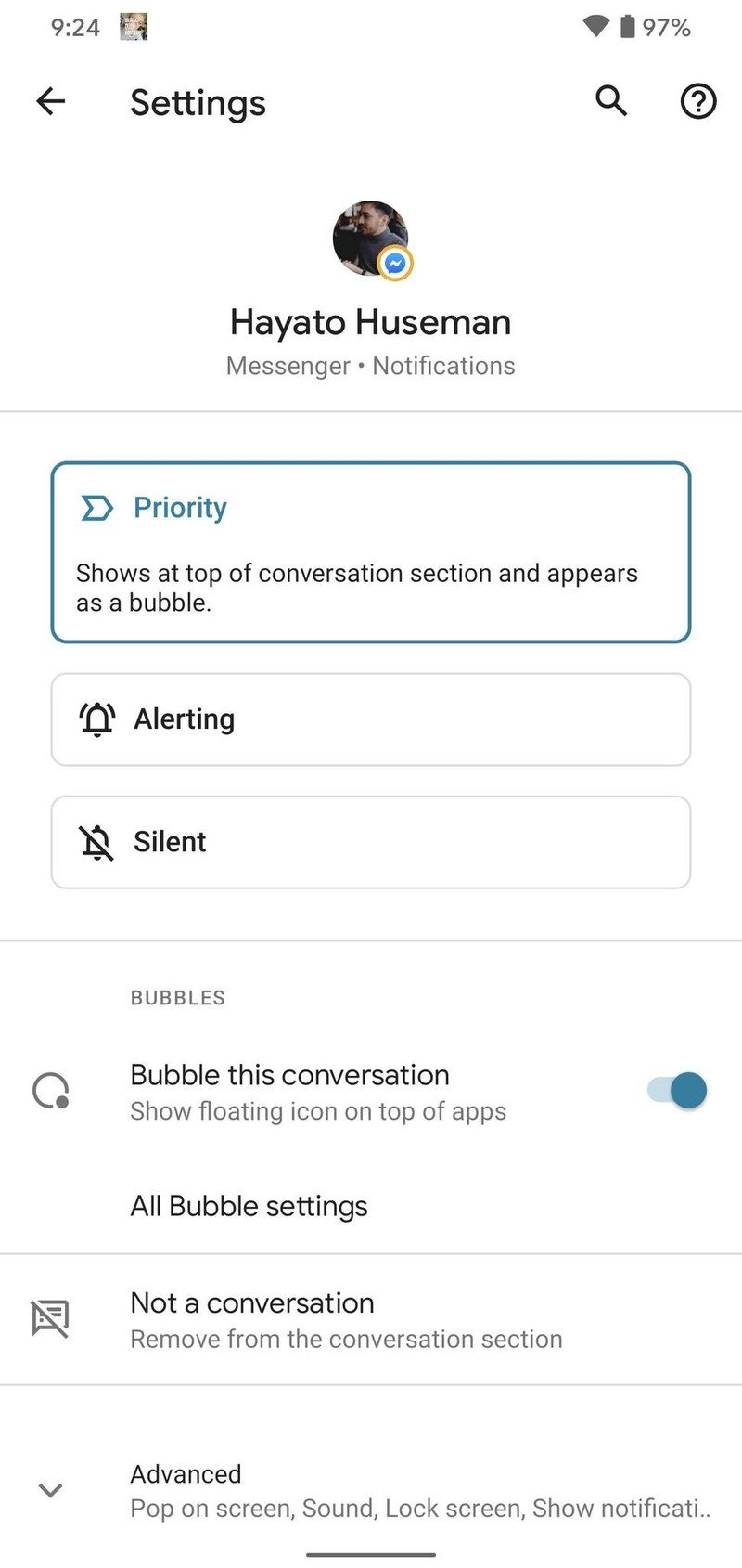 android-11-conversation-notifications-ho