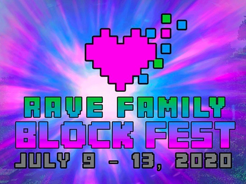 rave-family-block-fest-hero.jpg