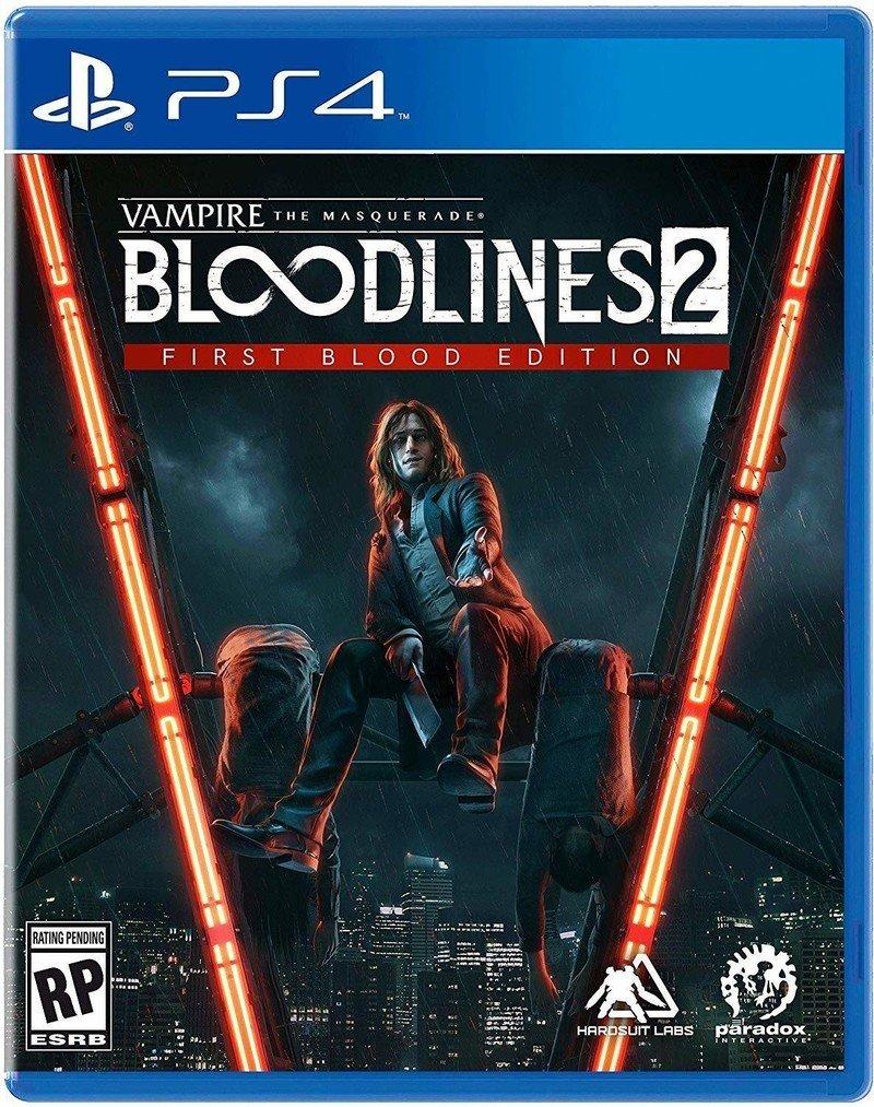 vampire-the-masquerade-bloodline-2-box-a