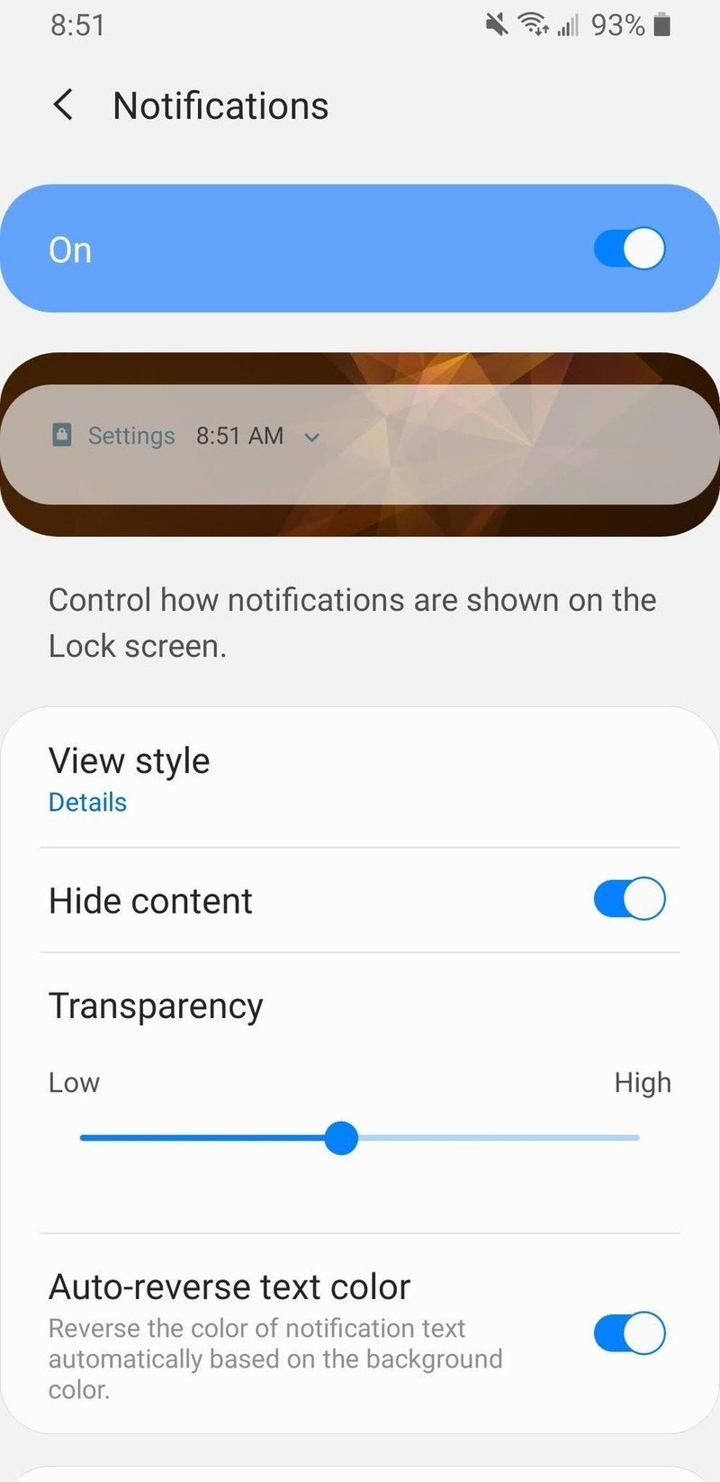 how-access-notifications-galaxy-phone-15