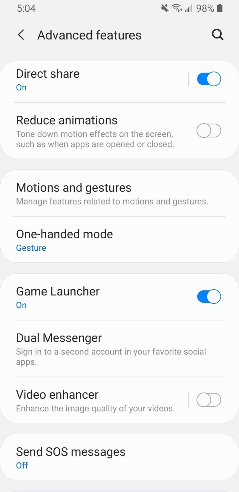 how-access-notifications-galaxy-phone-6.