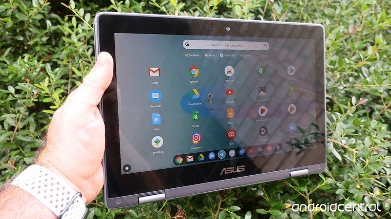 chromebook-tablet-hero.jpg