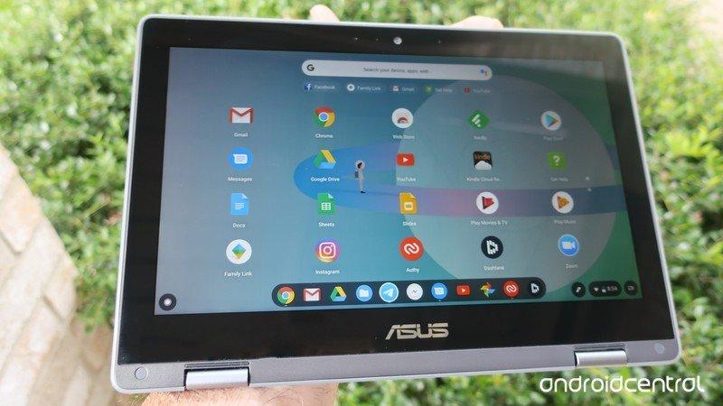 chromebook-tablet-homescreen.jpg