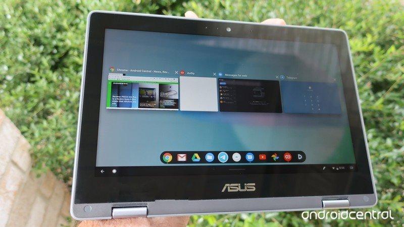 chromebook-tablet-multitasker.jpg