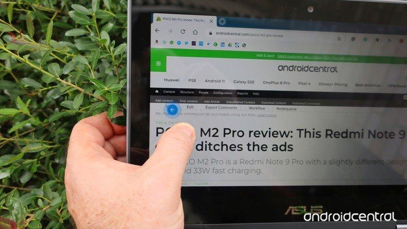 chromebook-tablet-swipe-back.jpg