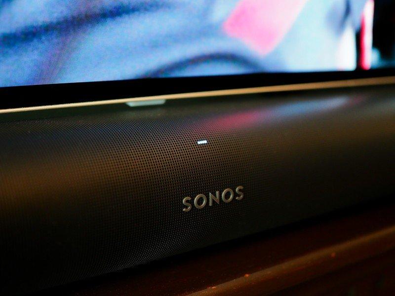 sonos-arc-review-6.jpg