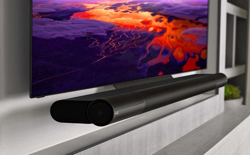 vizio-rotating-speaker.jpg