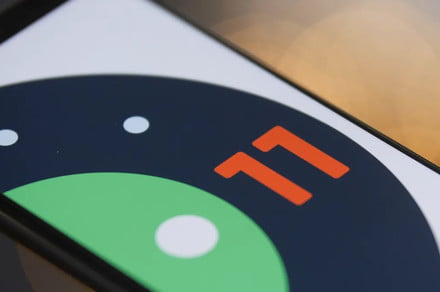 Android 11 beta 2 focuses on improving media controls