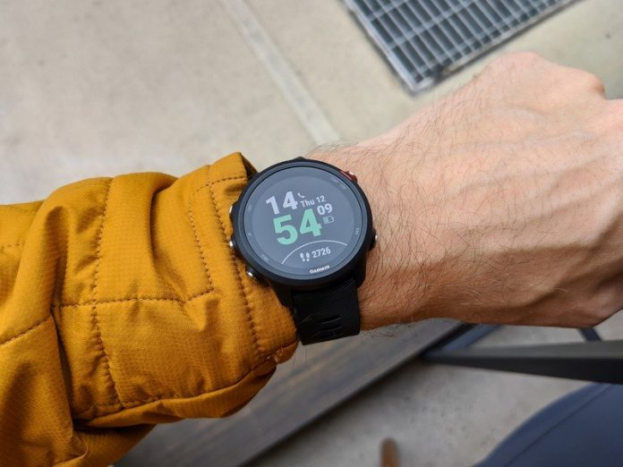 These are the best Garmin smartwatches you can buy