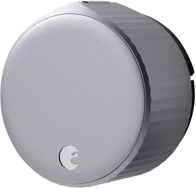 august-wi-fi-smart-lock.jpg