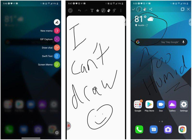 lg-stylo-6-screenshots.jpg