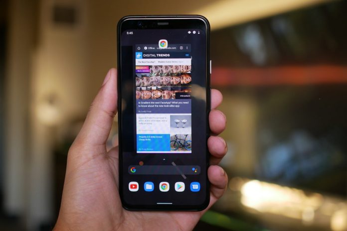 Amazon discounts Google Pixel 4 and Pixel 4 XL — save up to $90
