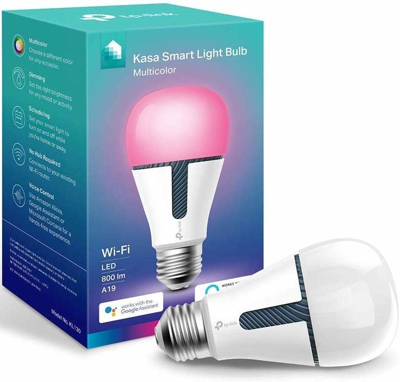 tplink-kasa-smart-bulb.jpg