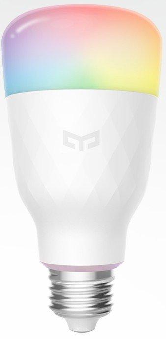 xiaomi-yeelight-bulb.jpg