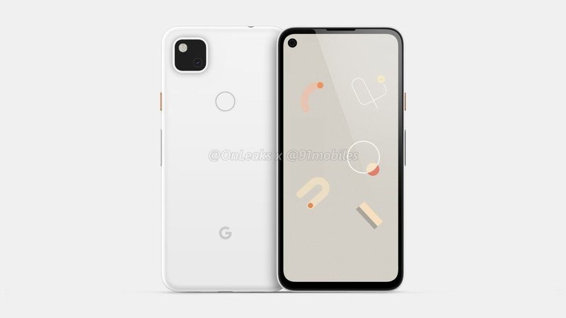 google-pixel-4a-render-3.jpeg?itok=3pHl5
