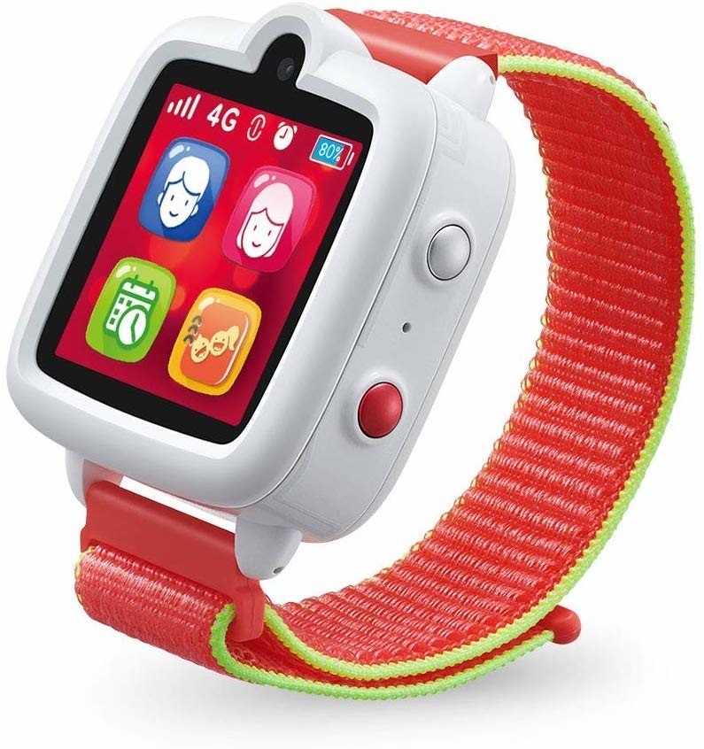 ticktalk-3-kids-smartwatch-reco.jpg