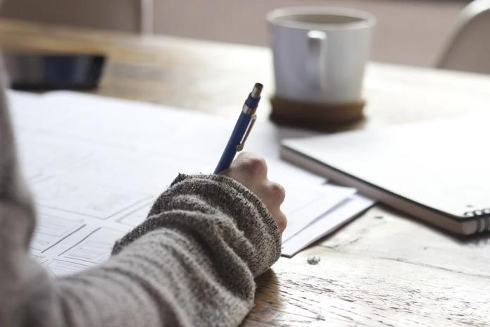How to do homework: 6 expert tips and tricks