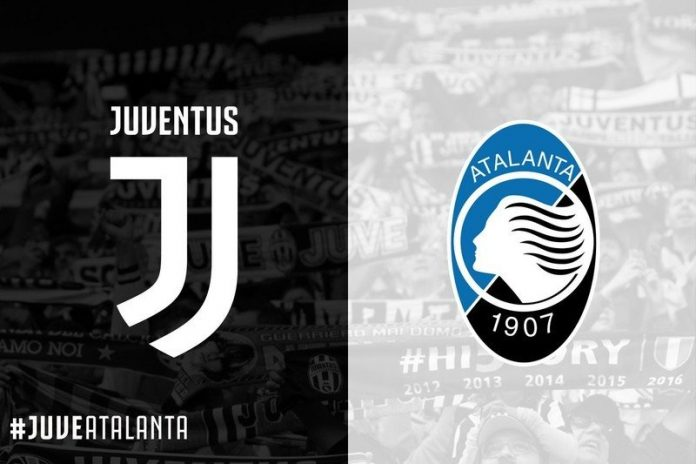 How to watch Juventus vs. Atalanta Serie A live stream