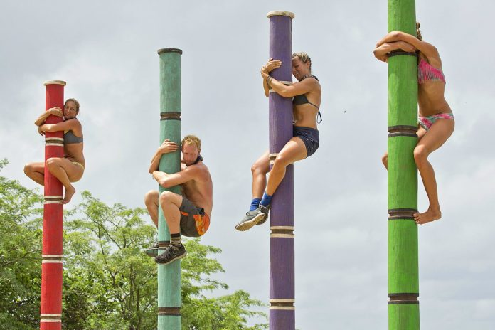 How to watch Survivor online: Binge the classic reality show for free
