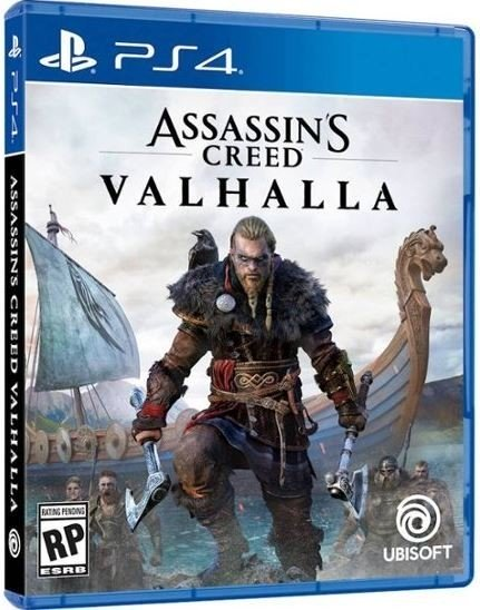 assassins-creed-valhalla-ps4-box-art.jpg