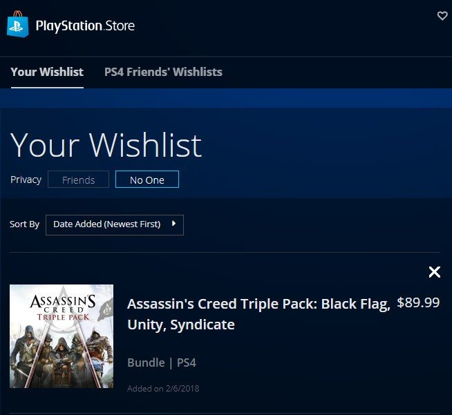 ps-store-wishlist-listing-options.jpg