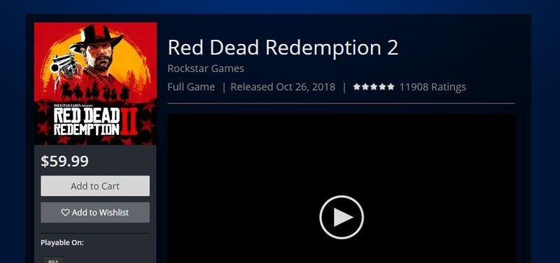 red-dead-redemption-2-add-wishlist.jpg