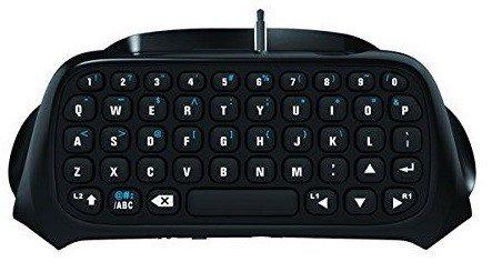 dualshock-controller-keyboard-playstatio