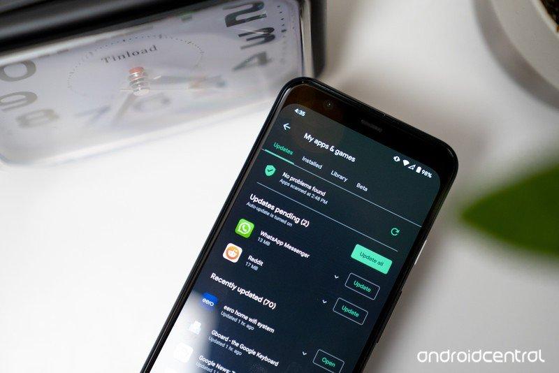 pixel-4-android-11-beta-2-app-updates.jp