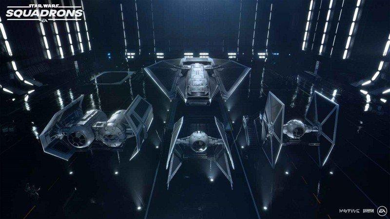 star-wars-squadrons-imperial-hangar.jpg