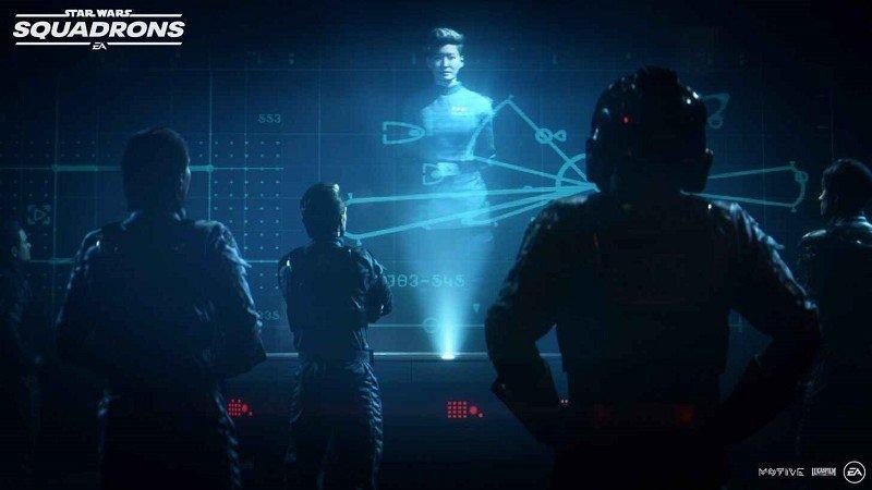 star-wars-squadrons-empire.jpg