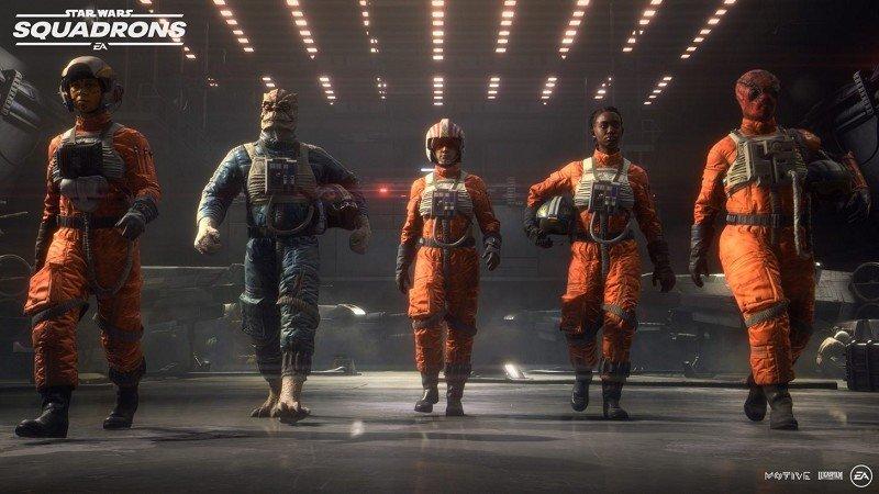 star-wars-squadrons-vanguard-squad.jpg