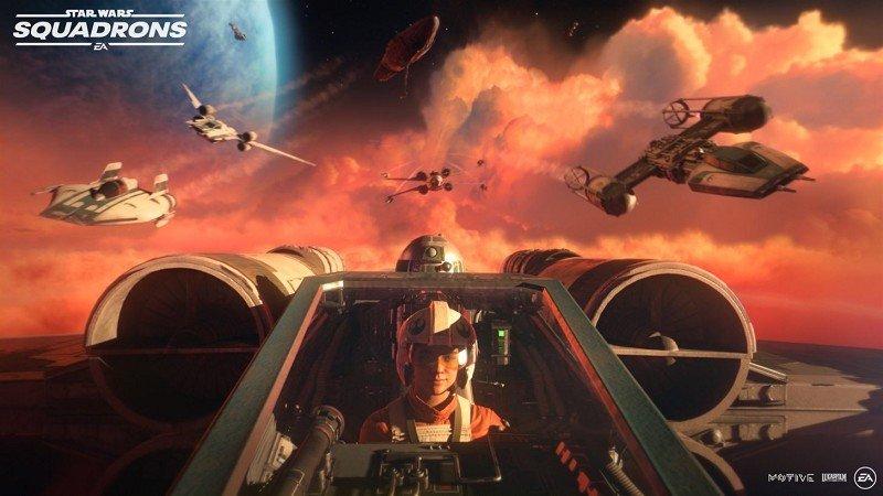 star-wars-squadrons-sky.jpg