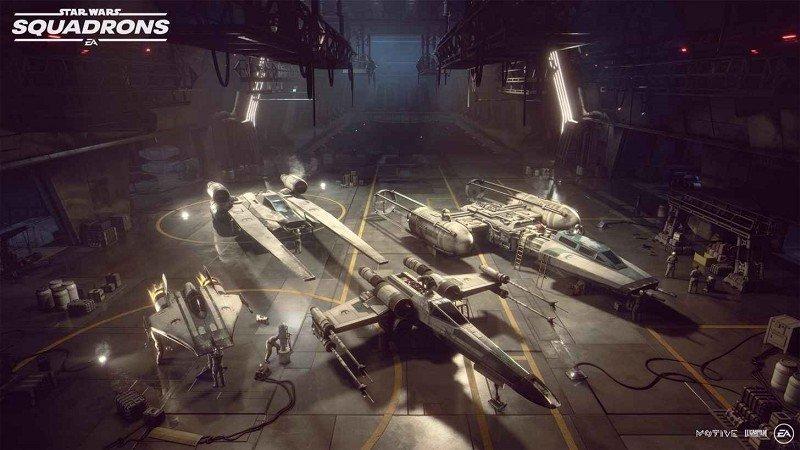 star-wars-squadrons-rebel-hangar.jpg