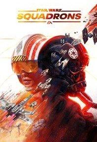 star-wars-squadrons-reco-box.jpg