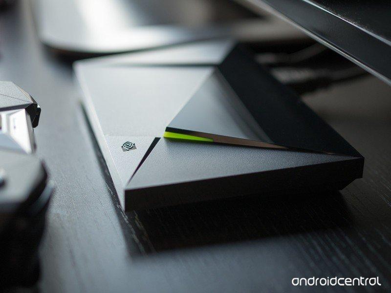 nvidia-shield-android-tv-side-tight.jpg