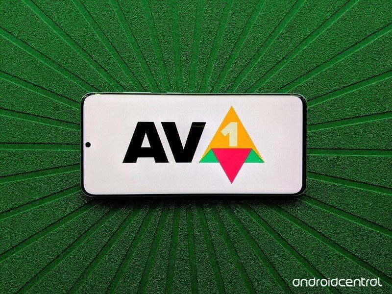 av1-logo-green-s20-landscape.jpg