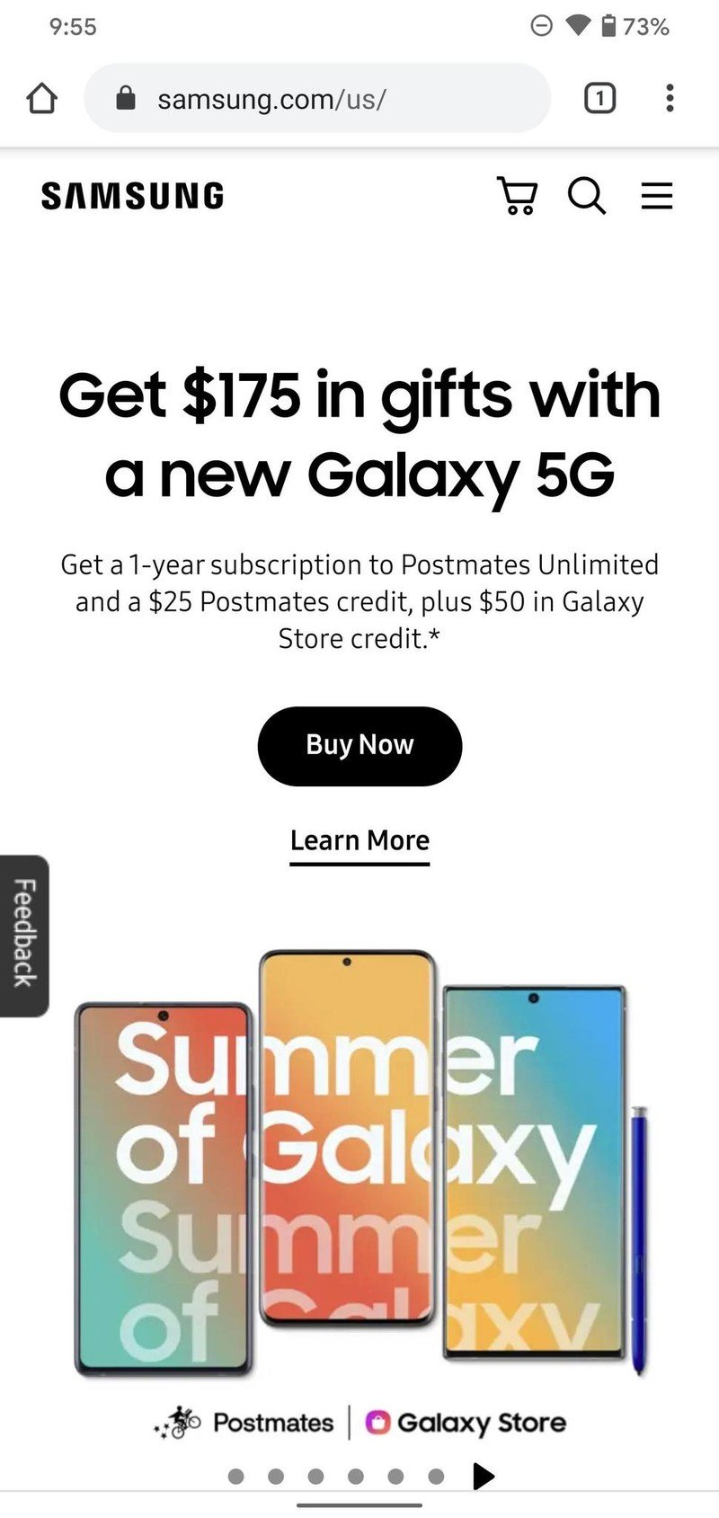 how-sell-samsung-phone-1.jpg