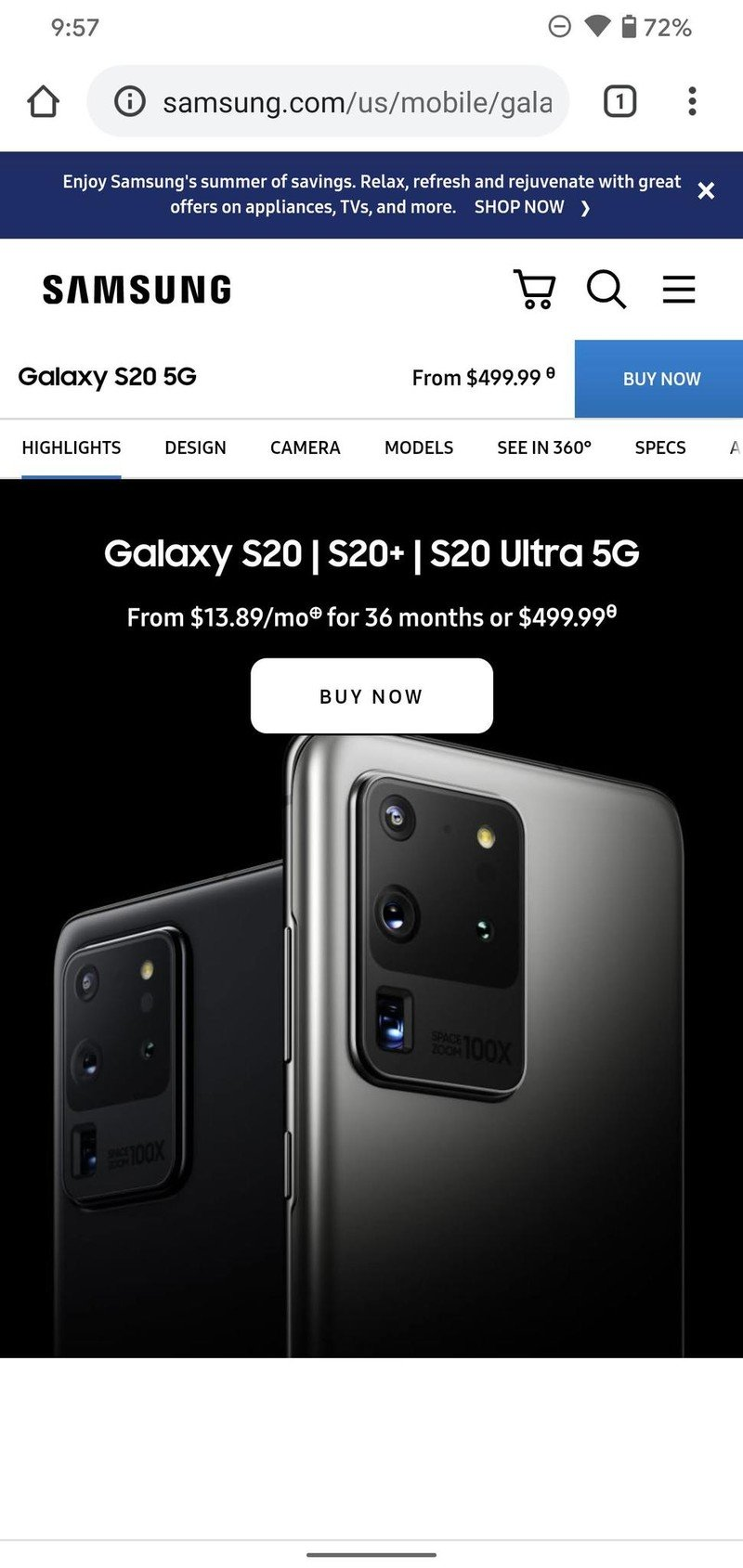 how-sell-samsung-phone-5.jpg