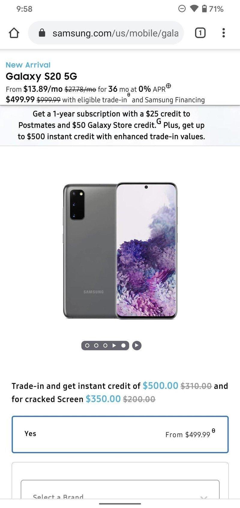 how-sell-samsung-phone-6.jpg