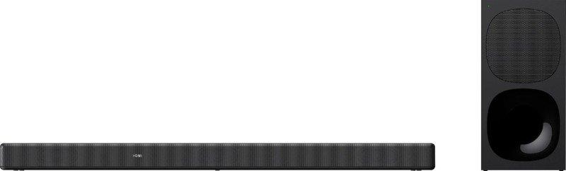 sony-htg700-soundbar-render.jpg