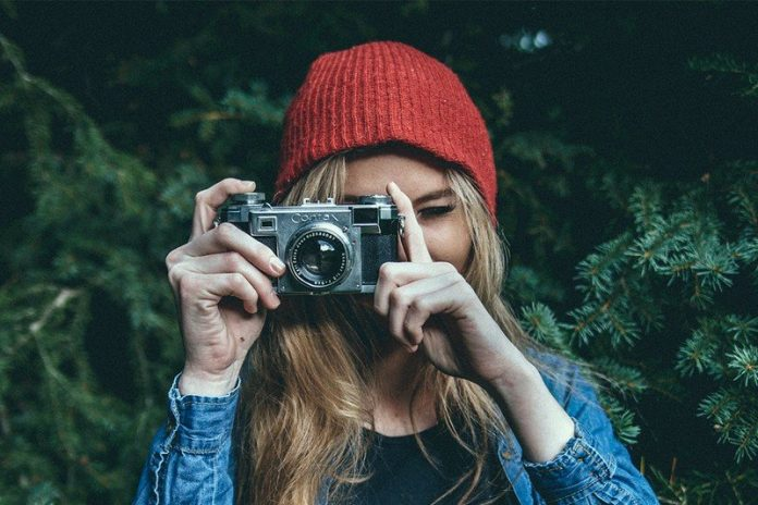 Become a Creative Genius With 119 Hours of Photography and Photoshop Training for Under $40