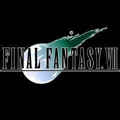 final-fantasy-7-logo.jpg