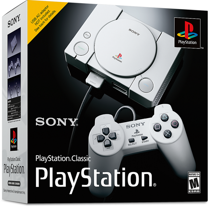 playstation-classic-system-box.png