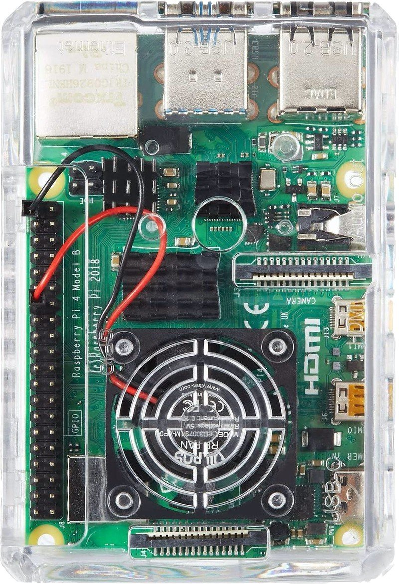 vilros-transparent-case-pi-4-cropped-ren