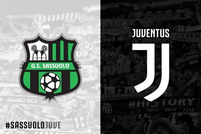 How to watch Sassuolo vs. Juventus Serie A live stream
