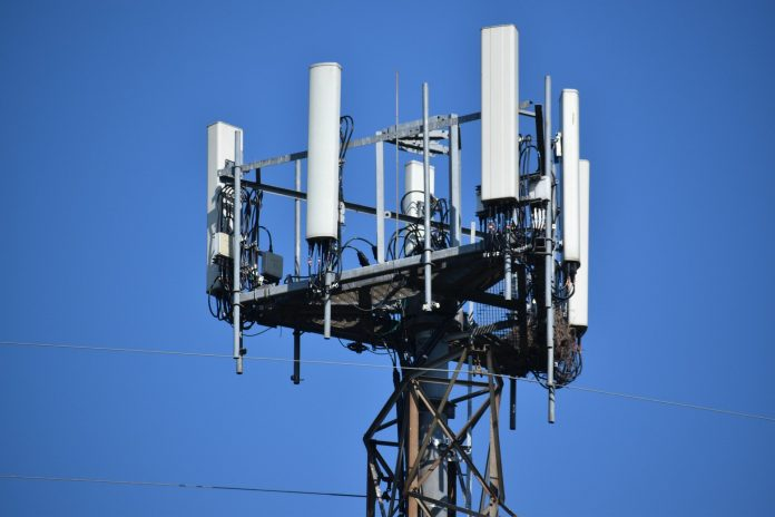 Three tricks to boost your cell signal at home