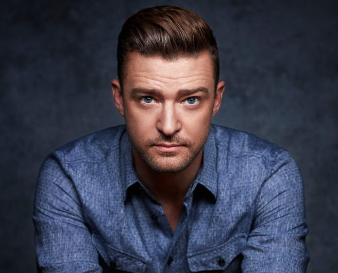 Justin Timberlake Film 'Palmer' Coming to Apple TV+