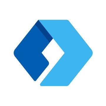 microsoft-launcher-logo.jpg
