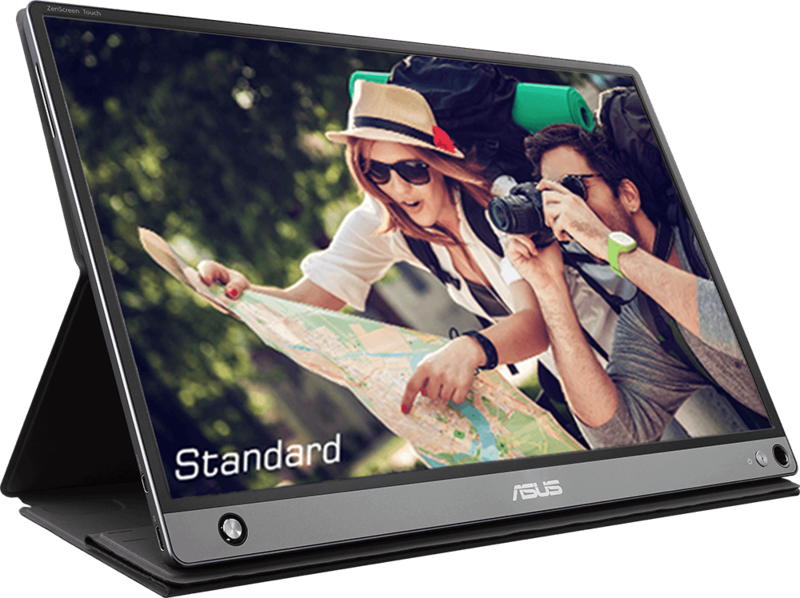 asus-zenscreen-touch-cropped-render.png
